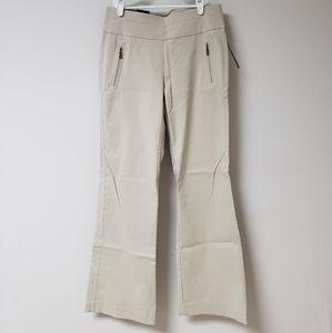 Women's Inc Pants Size 8 NWT